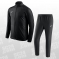 Academy 18 Dry Tracksuit