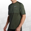Dry Medalist SS Top