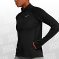 Running Core HZ Mid LS Top Women