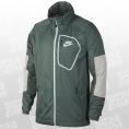 Sportswear Advance 15 Hooded Woven Jacket