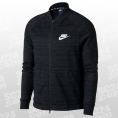 Sportswear Advance 15 Knit Jacket