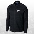 Sportswear Advance 15 Knit Jacket