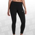 Power Epic Lux Mesh Crop Tight Women