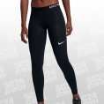 Pro Spotted Cat Tight Women
