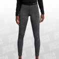 Pro Hypercool Training Tight Heather Women