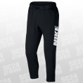 Sportswear FT Hybrid Pant