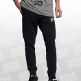 Jogger Air Fleece Pant