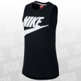 Essential Muscle High Brand Tank Women