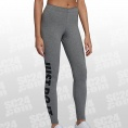 Sportswear Leg-A-See Just Do It Leggings Women