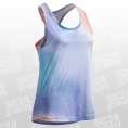 Pastel Brand Graphic Tank Top Women