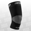 Ortho Compression Knee Sleeve