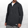 Accelerate Terrace Jacket
