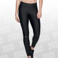 HeatGear Armour Legging Women