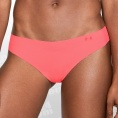 Pure Stretch Tanga Women