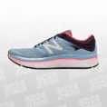 Fresh Foam 1080v8 B Women