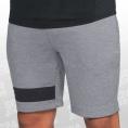 Terry MK-1 Short