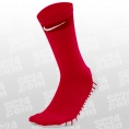 Matchfit Cushioned Crew Sock