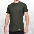 Accelerate Off Pitch Tee