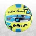 Palm Beachvolleyball