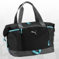 Fitness Workout Bag