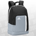 Tiro13 Backpack