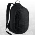 Hayward 25M AD Backpack
