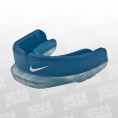 Max Intake Mouth Guard