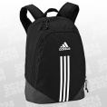 BTS 3 Stripes Backpack