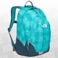 Vault Backpack Women