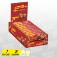 Ride Energy Peanut-Caramel 18x55g