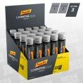 L-Carnitin Liquid Ampullen 20x25ml