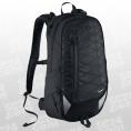 Cheyenne Vapor II Running Backpack