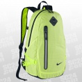 Vapor Lite Backpack