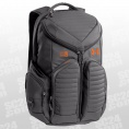 VX2-Y Storm Backpack