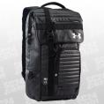 VX2 Storm Backpack