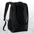 FB Shield Backpack