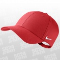 Team Club Cap