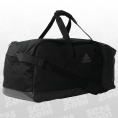 3S Performance Teambag L