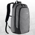 Vapor Energy Backpack