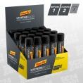 Caffeine Boost Ampullen 20x25ml