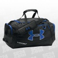 Undeniable Small Duffel II