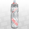 Trinkflasche Podium Big Chill 0,75 L