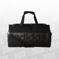 Tiro Linear Teambag S