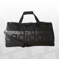 Tiro Linear Teambag M