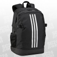 3 Stripes Power Backpack IV M