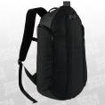 FB Centerline Backpack