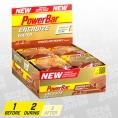 Energize Wafer Chocolate Peanut 12x40g