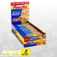 Natural Protein Salty Peanut Crunch 24x40g