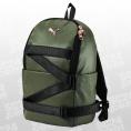 VR Combat Backpack