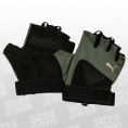 Combat Active Training Gloves M Women